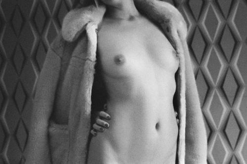 Mistress London